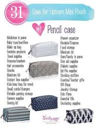 10 Must Nursing Essentials Nursefuel by Diary Essentials Diary