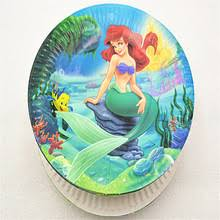 mermaid party supplies online get cheap mermaid party supplies aliexpress alibaba