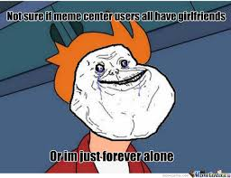 Memes Center - meme center girlfriends by philip1223 meme center
