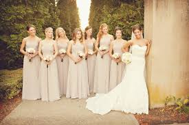 green bridesmaid dresses taupe u2014 criolla brithday u0026 wedding