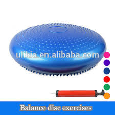 stability balance disk best bumpy chair cushion seating disc