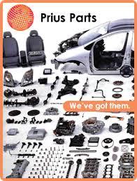 toyota prius parts used toyota prius auto parts prius battery hybrid tires bumper