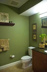 bathroom winning fantastic dark green bathroom hdi tile ideas