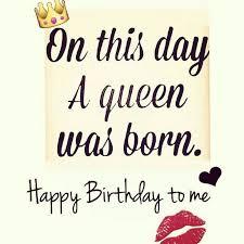 Happy Birthday To Me Meme - happy birthday day to me it s my birthday it s my birthday