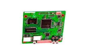 yaesu ft dx1200 transceptor hf 50 mhz