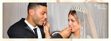 mariage algã rien photographe cameraman mariage périgueux 24000