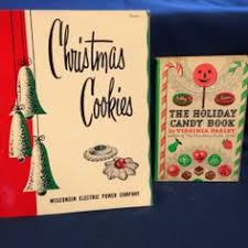 details about christmas cookies home sevice bureau wisconsin