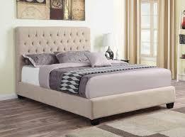 coaster 300 chloe queen size bed