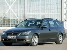 100 2004 bmw 545i sedan owners manual image gallery 2004 5