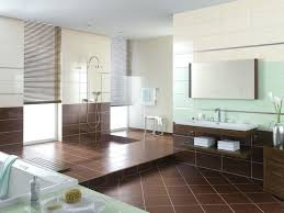 subway tile ideas for bathroom tiles carrara white 3x6 subway tile tumbled marble from italy