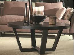 Black Living Room Tables Coffee Tables Ottoman Coffee Tables For Sale Luxedecor