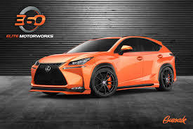 lexus coupe 2014 lexus charges into sema with nx suv and rc coupe concepts
