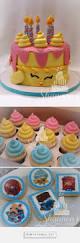 25 fondant birthday cakes ideas fondant cakes
