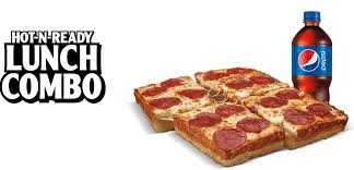 caesars pizza hours 2018 near me locations