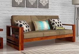 Sofa Buy Uk 3 Seater Sofa Buy Three Seater Sofa In Uk Upto 60 Off Wooden Space