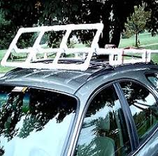 Diy Roof Rack Awning Free Plans And Pictures Of Pvc Pipe Projects