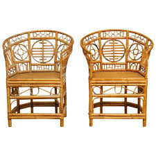 chinese chippendale chairs furniture home chinese chippendale chairs main furniture