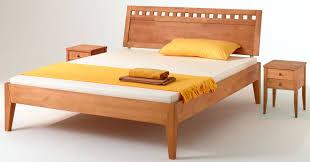 Schlafzimmer Bett Buche Ms Schuon Bett Holz Massiv Buche Geölt Varia 5 Massivholzbett In