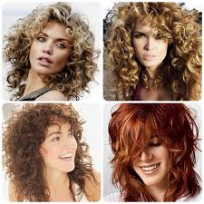 curly haircuts for long hair makeup womens shopping medium wavy shag haircut hairstyles long