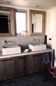 Decorating Bathroom 66 Best Warm Earthy Bathrooms Images On Pinterest Dream