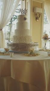 Wedding Venues South Jersey Weddings At Greate Bay Country Club In Somers Point New Jersey