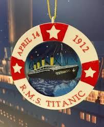 order merchandise titanic museum attraction in branson missouri