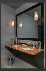 81 best ada bathroom images on pinterest ada bathroom handicap