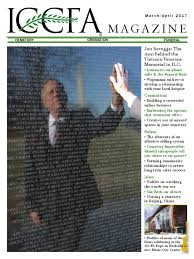 programs for memorial services sles iccfa magazine march april 2017 united states government