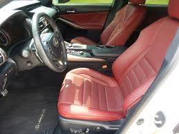 lexus for sale in tulsa oklahoma used lexus for sale roberts chevrolet buick gmc