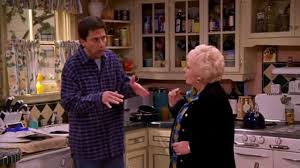 everybody raymond season 5 episode 10 the sneeze