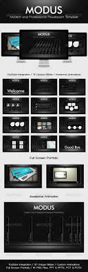 modern powerpoint templates 30 most beautiful powerpoint templates and designs