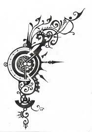 Tattoos Designs - best 25 tatoo designs ideas on geometric