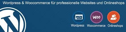 Telefonbuch Bad Salzuflen Professionelle Internetseite Erstellen Professionelles Seo
