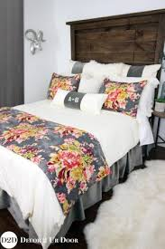 Shabby Chic Designer by Shabby Chic Bedding Apartment Style Trends
