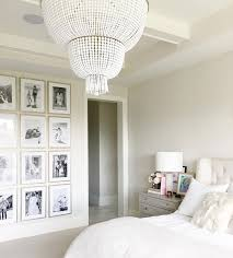 Pinterest Home Decor Bedroom Best 25 Master Bedroom Chandelier Ideas On Pinterest Bedroom