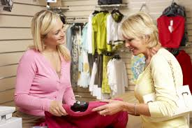 clothing for elderly how to choose clothes for an elderly relative yours