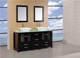 bathrooms cabinets grey bathroom storage cabinet bathroom