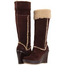ugg australia s rianne boots ugg australia black friday sale 10 shoes discounted up to 69