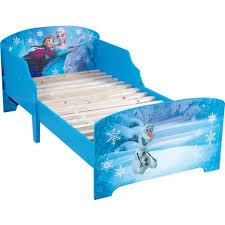 chambre reine des neiges pack chambre complète enfant reine des neiges reine des neiges pas