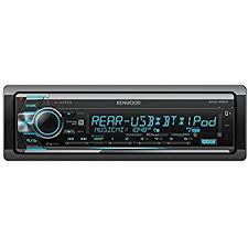 amazon deal on car audio on black friday amazon com kenwood kdc x500 single din bluetooth in dash cd am fm
