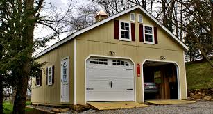 Garages With Living Quarters Above Apartments Knockout Superb Prefab Garages Apartments Garage
