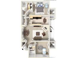 Biltmore Estate Floor Plans Madison At Stone Creek