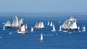 Tucson Parade Of Lights Parade Of Sail Viewing Aboard Northern Lights Boston Tickets N A