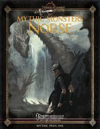 paizo com mythic monsters 33 norse pfrpg pdf