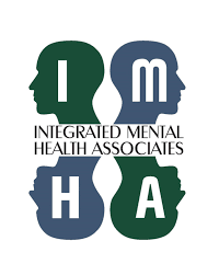 Mental Health Resumes Integrated Mental Health Associates Clinical Social Work