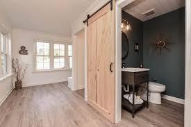 home transformations portfolio hometenders home staging u0026 design