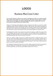 mechanical designer cover letter federal government physician