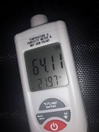 Schimmel Im Schlafzimmer Am Boden Optimale Luftfeuchtigkeit Wohnung Wo Liegt Die Optimale