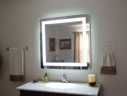 Bathroom Lighting Ikea Clever Lightsmakeup Vidalondons Mirror Along With Lights Ikea