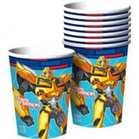 transformer party favors best 25 transformers party supplies ideas on